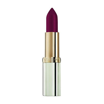 L'Oreal Made for Me Matte Lipstick, , large
