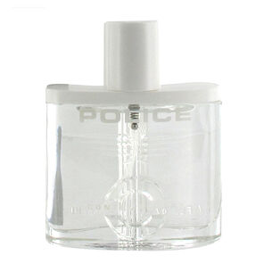 Police Contemporary Eau de Toilette Spray 50ml, , large