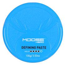 Moosehead Defining Paste, , large