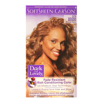 Dark And Lovely Fade Resistant Rich Conditioning Color (379), , large
