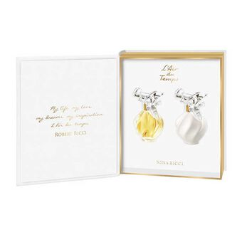 Nina Ricci L'Air Du Temps Gift Set 50ml, , large