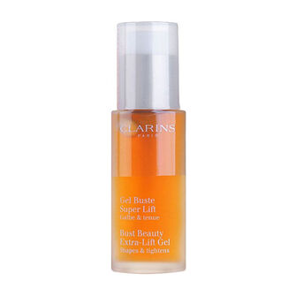 Clarins Bust Beauty Extra-Lift Gel 50ml, , large