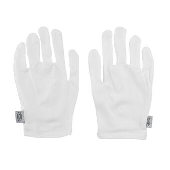 Opal Crafts Moisturising Gloves, , large