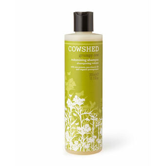 Cowshed Grumpy Cow Volumising Conditioner 300ml, , large