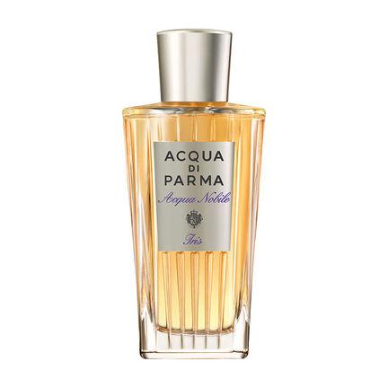 Acqua Di Parma Iris Nobile Eau de Toilette Spray 125ml, 125ml, large