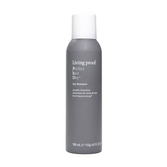Living Proof Perfect Hair Day Dry Shampoo 198ml, , large