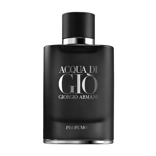 Giorgio Armani Acqua Di Gio Profumo Natural Spray 125ml, 125ml, large
