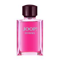 Joop Homme Aftershave Splash 75ml, , large