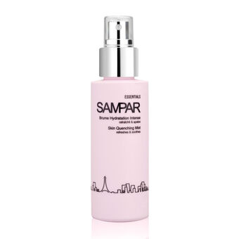 Sampar Paris Skin Quenching Mist 200ml, , large