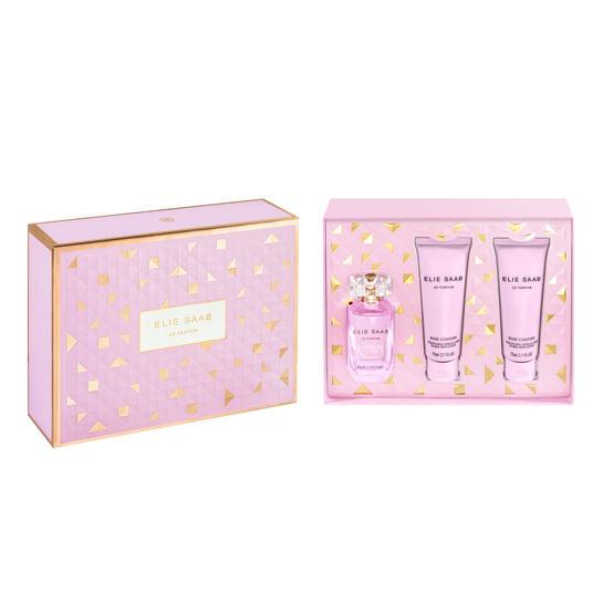 Elie Saab Rose Couture Gift Set 50ml, , large