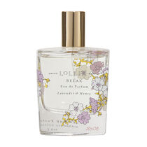 Lollia Eau De Parfum Relax 100ml, , large