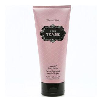 Victoria's Secret Noir Tease Body Lotion 200ml, , large