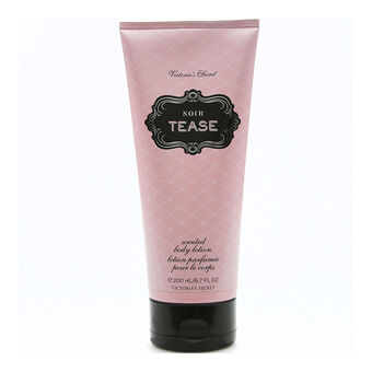 Victoria's Secret Noir Tease Body Lotion 200ml, , large