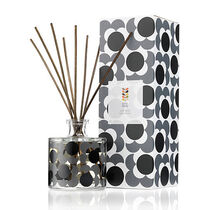 Orla Kiely Earl Grey Scented Diffuser with free gift 200ml, , large