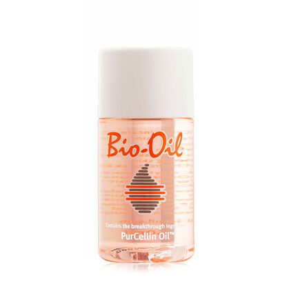 Bio Oil Treatment with Purcellin Oil 60ml, , large