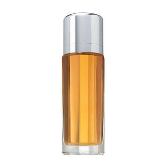 Calvin Klein Escape Eau de Parfum Spray 100ml, 100ml, large