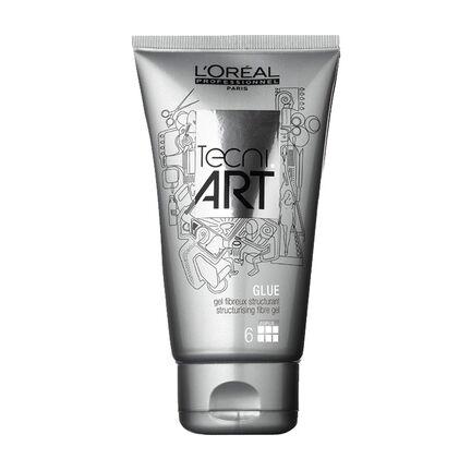 L'Oréal Tecni Art A-Head Glue 150ml, , large
