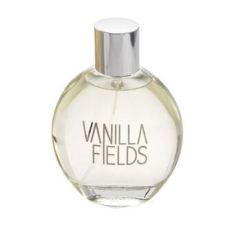 Prism Parfums Vanilla Fields Eau De toilette Spary 100ml, , large
