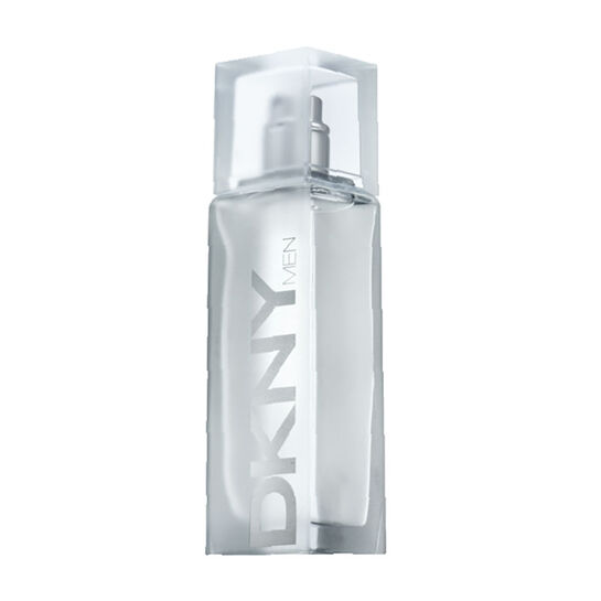 DKNY Homme Eau de Toilette Spray 30ml, 30ml, large