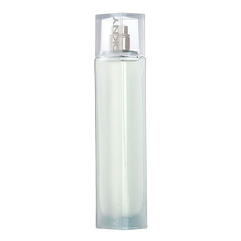 DKNY Homme Eau de Toilette Spray 50ml, 50ml, large