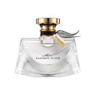 Bulgari Mon Jasmin Noir Eau de Parfum Spray 75ml, 75ml, large