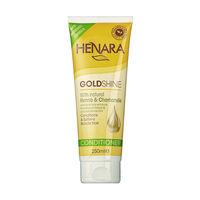 Henara Goldshine Conditioner 250ml, , large