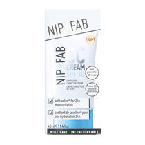 Nip + Fab Complex Correction Cream SPF30 40ml, , large