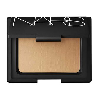 NARS Pressed Powder 8g, , large