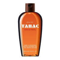Tabac Original Shower Gel 400ml, , large