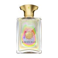 Amouage Fate For Men Eau de Parfum Spray 100ml, , large