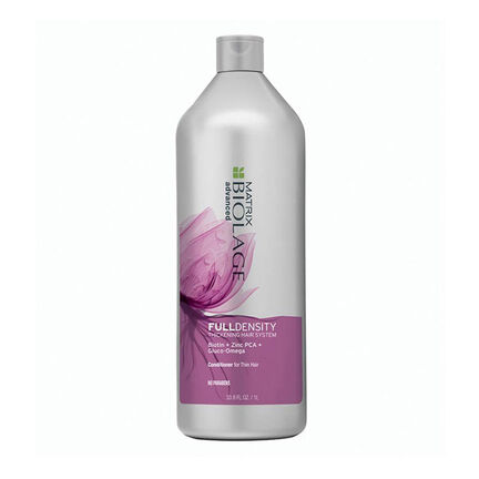 Matrix Biolage Full Density Conditioner 1L, , large