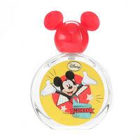 Disney Mickey Mouse Eau de Toilette Spray 50ml, , large