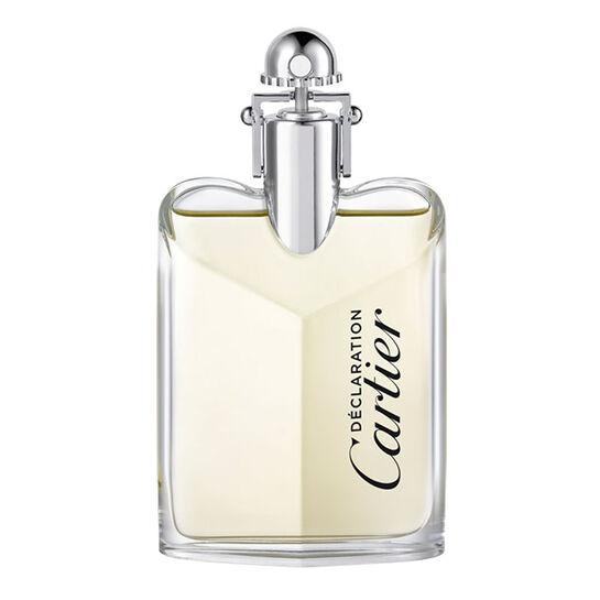 Cartier Declaration Eau de Toilette Spray 50ml, 50ml, large