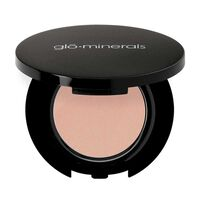 glo minerals eye shadow, , large