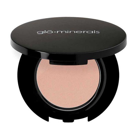 glo minerals eye shadow, , large