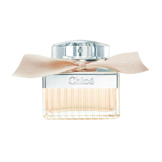 Chloe Signature Eau de Parfum Spray 30ml, 30ml, large