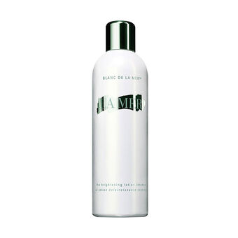 Creme De La Mer The Brightening Lotion Intense 200ml, , large
