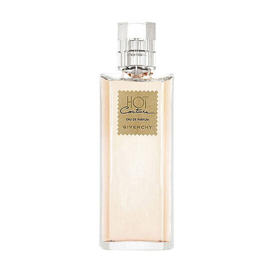 GIVENCHY Hot Couture Eau de Parfum Spray 50ml, 50ml, large