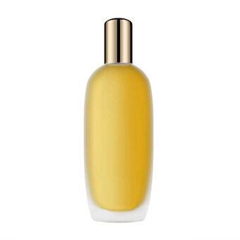Clinique Aromatics Elixir Eau de Toilette Spray 45ml, , large