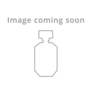 Burberry Weekend Men Eau de Toilette Spray 100ml, 100ml, large