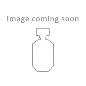 Diesel Aftershave, Perfume & Fragrance Gift Sets | Fragrance Direct Designer Toilette Badezimmer High Tech