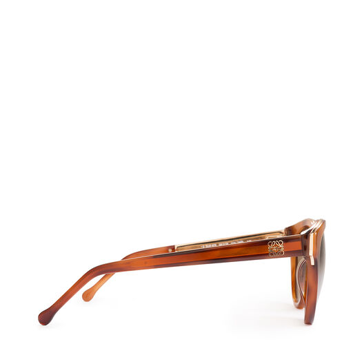 Talaia Sunglasses