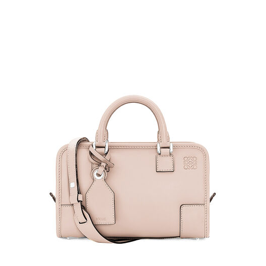 LOEWE Amazona 23 Bag Ash all