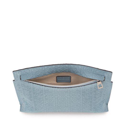 T Mini Bag