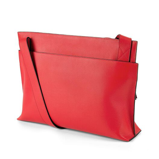 T Messenger Bag