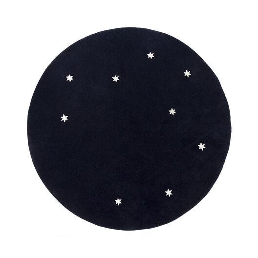 Alfombra Star L