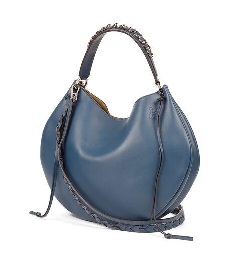 Fortune Hobo Bag