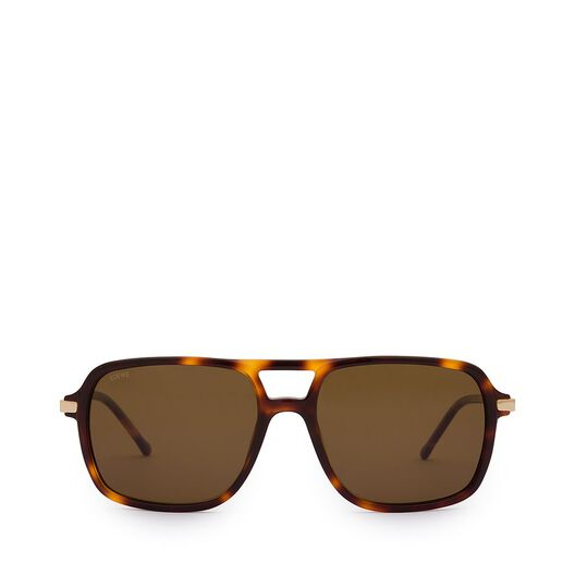 Canyamel Sunglasses