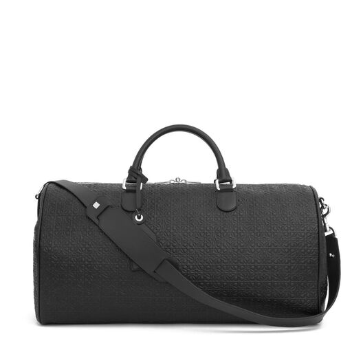 Bolso Duffle 51 Repeat