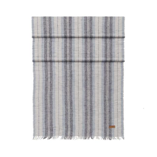 60X200 Stripes Scarf